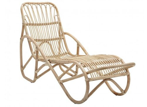 Bloomingville_costa_daybed_i_natur_rattan