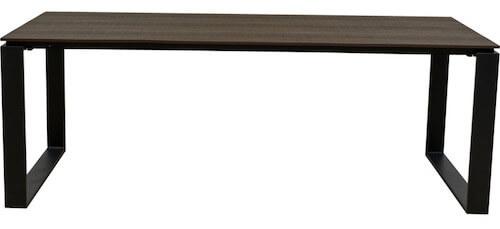 Tårup havebord med 3 store flotte nonwood planker Tårup havebord med 3 store flotte nonwood plankerTårup havebord med 3 store flotte nonwood planker Tårup havebord med 3 store flotte nonwood planker