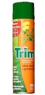 Bayer Trim Easyspray plænerens på 400 ml