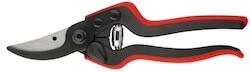 Felco 160L beskæresaks i ergonomisk design